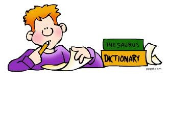 Speech Language Development – Explain Words