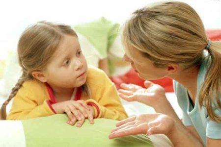 Autism Language Therapy Bridgeport CT