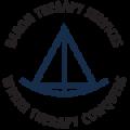 Baron PT Logo