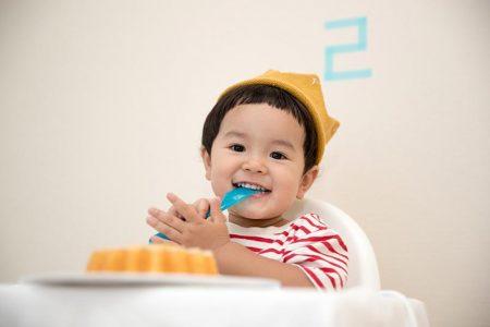 Pediatric Speech Therapy New Haven CT