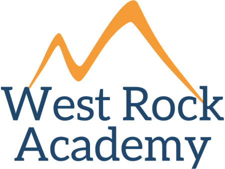 West Rock Academy