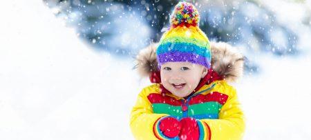 Pediatric Speech Therapy Connecticut