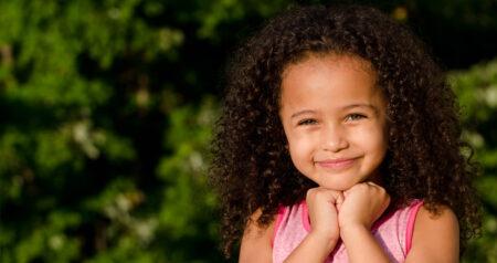 Pediatric Speech Therapy Woodbridge CT